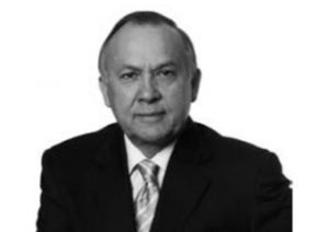 dr-wiese-profile